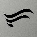 Flexiti Logo
