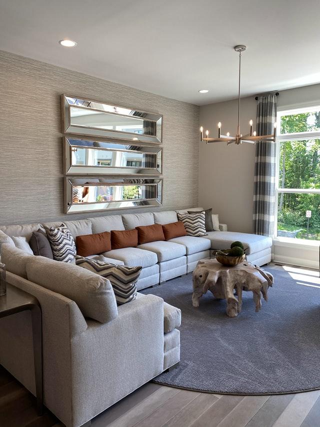 living-room-setup