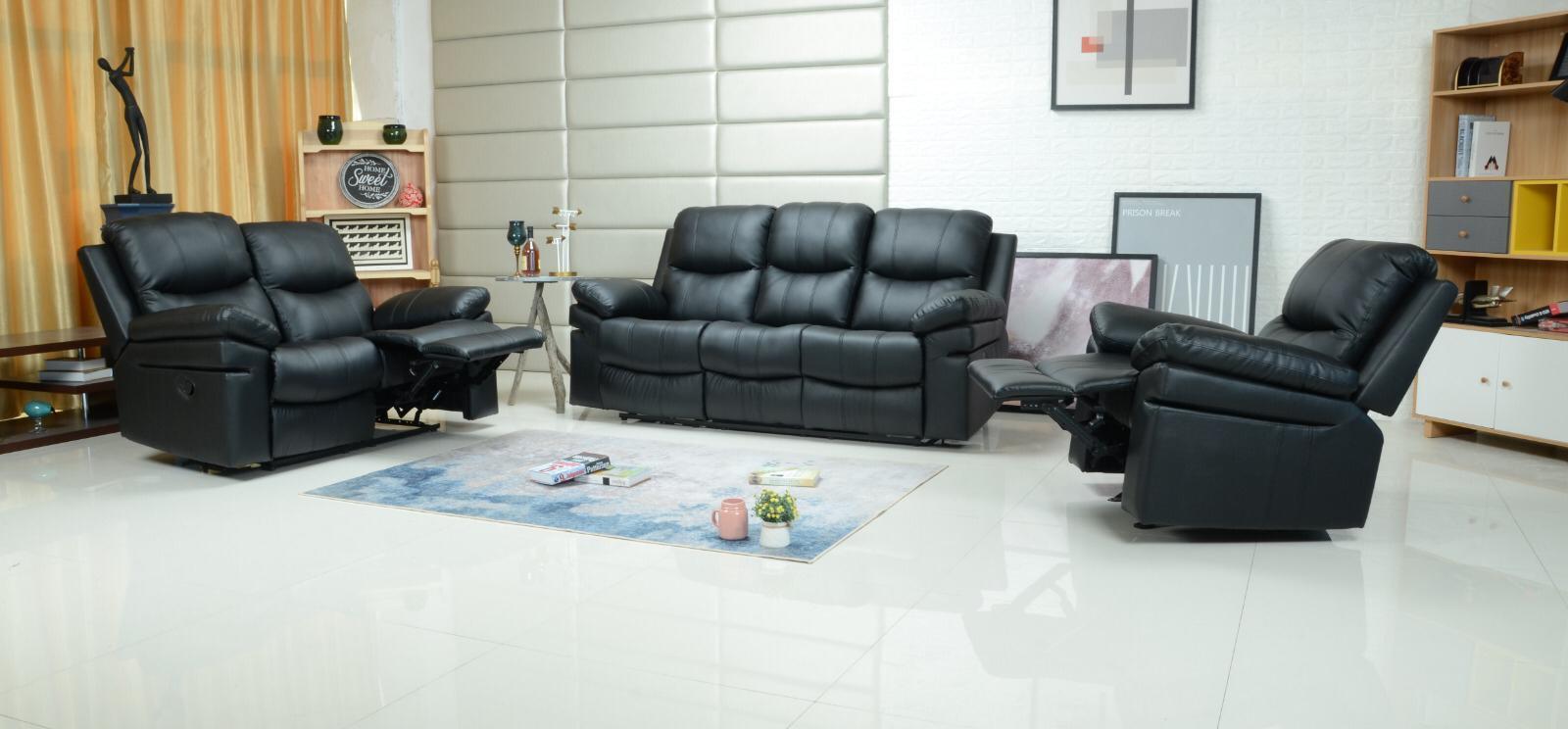 beautiful-recliner-sofa