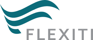 flexiti-logo
